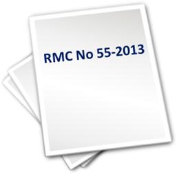 rmc55-2013
