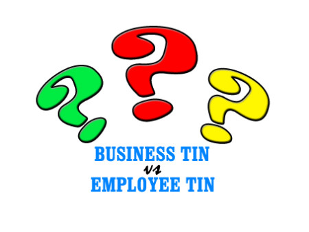 Difference_Between_Business_Tin_And_Employee_Tin