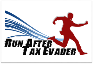 A Guide to Reporting a Tax Evader